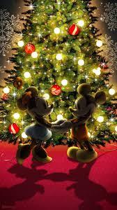 Decoration Noel Disney by 7 Best Navidad Disney Images On Pinterest Disney Christmas