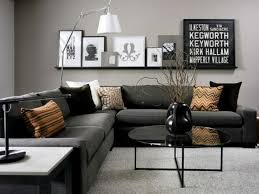 Living Room Layout Pinterest Small Modern Living Room Design Best 25 Small Living Room Layout