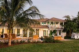 hgtv u0027s 2016 dream home merritt island paradise king rentals