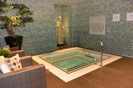 Vdara Panoramic Suite Floor Plan Panorama Towers Las Vegas Condos For Sale And For Rent By The