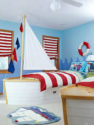 bedroom sweet baseball theme boys bedroom decorating design ideas