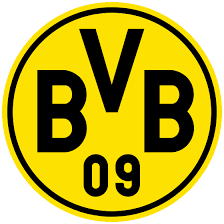 BV 09 Borussia Dortmund