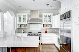 Traditional Kitchen Designs Traditional Kitchens Kitchen Design Concepts