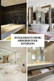 bathroom designs archives digsdigs