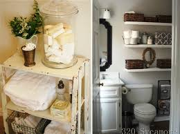 Home Decor And Interior Design by Cute Bedroom Organization Ideas Pinterest Greenvirals Style