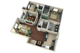 plan apartment layout u2013 kampot me
