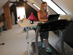 treadmill desks i the problem vanessa blaylock
