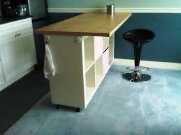 movable kitchen island ikea home u0026 decor ikea best ikea
