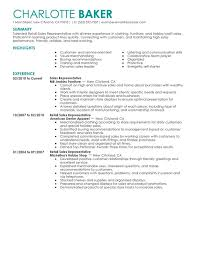 Objective For Resume Sales  example resume sales objectives for     happytom co