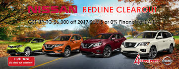nissan canada trade in new u0026 used car dealership in prince albert sk evergreen nissan