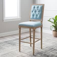 leather saddle bar stools turquoise saddle bar stools metal stools ideas kitchen
