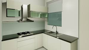 Kitchen Renovation Ideas 2014 Wet Kitchen Kech Design Billion Estates 67541