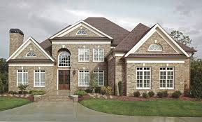 European House Designs About European House Plans Details And Their Plans From Worldhouseinfo