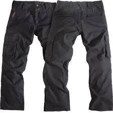 motorcycle pants rokker black jack motorcycle pants buy cheap fc moto