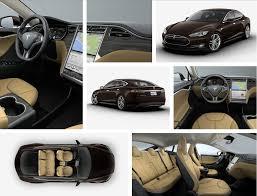 nissan leaf used car want a used tesla model s bmw i3 or nissan leaf cleantechnica
