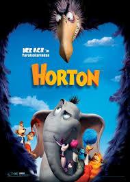 Horton Kimi Duyuyor thumbnail