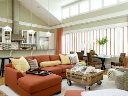 furniture arranging ideas tips for arranging furniture in a small