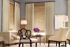 curtains blinds wallpaper singapore do curtains really help in
