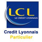 Credit Lyonnais Particulier en ligne | Info du jour en France