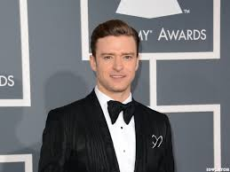 Justin Timberlake to appear on Late Night with Jimmy Fallon
