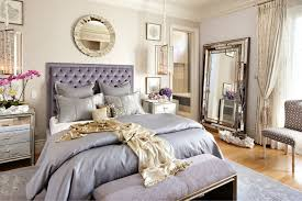 3 steps to a girly adult bedroom shoproomideas las vegas bedroom purple princess adult idea shop room ideas mirror nightstand wall mirror silver houzz