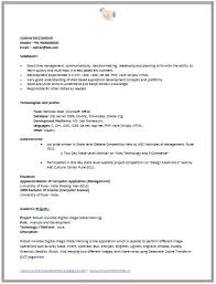 Ecommerce Resume Sample by Get 20 Resume Software Ideas On Pinterest Without Signing Up