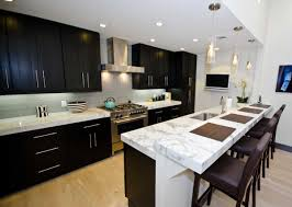 granite countertop ikea kitchen cabinet fronts tiles for