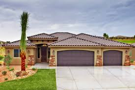 tuscan house plans tuscan style house plans home designs house 4