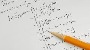 High School Algebra I  Homework Help Resource Study com