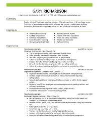 Resume For Graduates  fresh graduates resume sample latest resume     cover letter for web designer  sample resume for food service