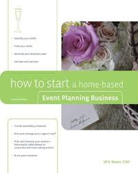 Buy How to Start a Home Based Wedding Planning Business in Cheap