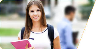 Write my papers org review   Persuasive Reviews with Expert     write my papers org review jpg