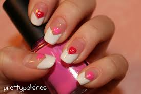 galery of valentines nail designs 2017 pccala