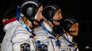 the top 5 best blogs on soyuz spacecraft