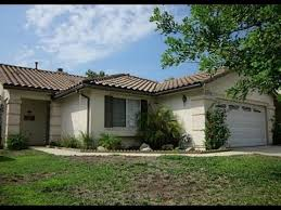 Single Story Houses Corona Ca Real Estate Single Story Homes For Sale Priced At