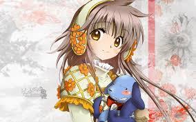 5 hotboy và hotgirl Manga-Anime của bạn Images?q=tbn:ANd9GcQ7842srJngk8PrFrcwiEprIGR1foGv-FmqSHnNbqwWSKob046k