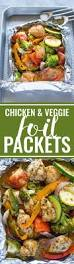 Dinners Ideas For Two Best 25 Healthy Meals For Two Ideas On Pinterest Healthy