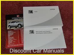 100 2006 saturn vue owners manual 2009 saturn vue reviews