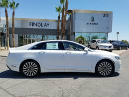 lexus henderson las vegas new 2017 lincoln mkz for sale henderson nv
