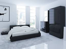 wood floor bedroom design ideas 1603 floor ideas design dceez