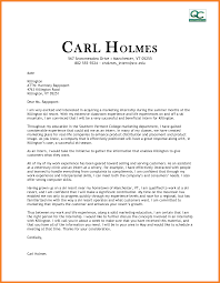 Appointment Letter Sample For Subcontractor Termination Letter Template Uae Cancellation Letter Visa Sample