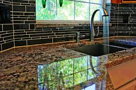 inexpensive backsplash ideas for small kitchen glass tile inexpensive kitchen backsplash ideas