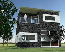 wonderful simple modern house design simple houses design