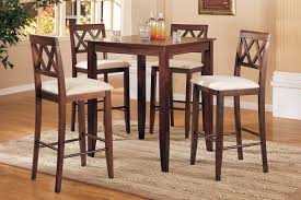 Dining Room Sets Houston Tx by Ava Furniture Houston Cheap Discount Bar Tables U0026 Stools