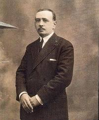 Antonio Castillo Lastrucci. Commons