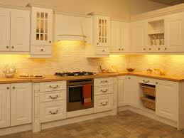 Ready Made Kitchen Cabinets by Kitchen 62 Creative Free Standing Kitchen Cabinets Ready Made