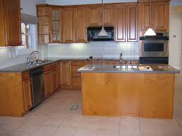 Eat In Kitchen Ideas Small Eat In Kitchen Ideas Pictures U0026 Tips From Hgtv Hgtv