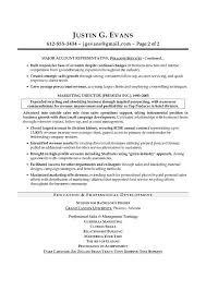 Sales Sample Resume   Certified professional resume writer     An Expert Resume