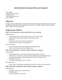 Legal Secretary Job Description For Resume  legal secretary duties     secretary job description resume sample  legal secretary resume       legal secretary job