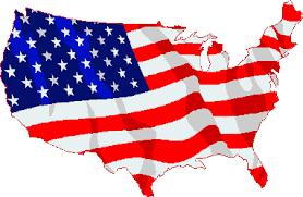 Flag U.S. Image